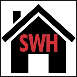 SouthwestHomes_small_Logo