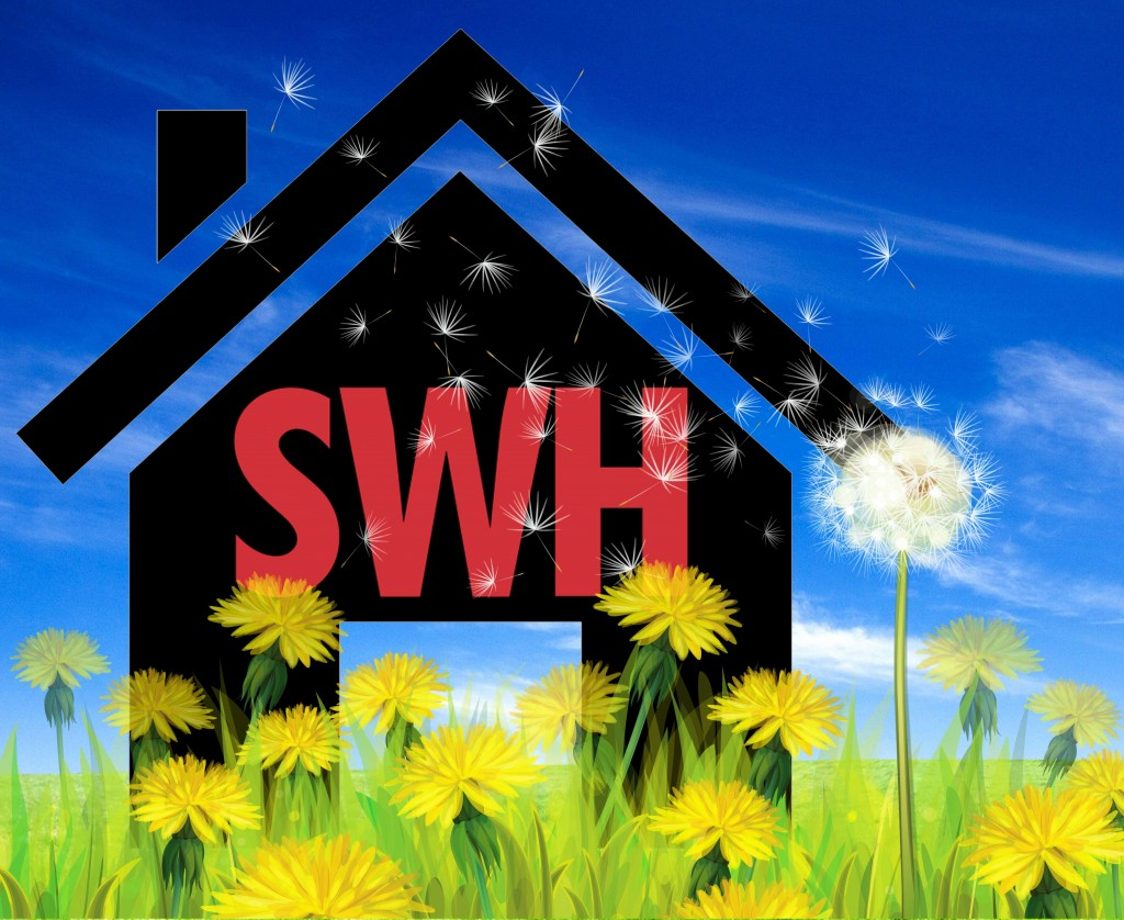 SWH Spring