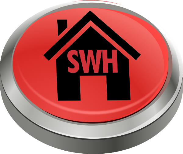 SWH Red Button