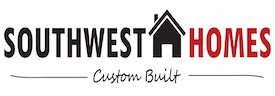 Southwest Homes Logo