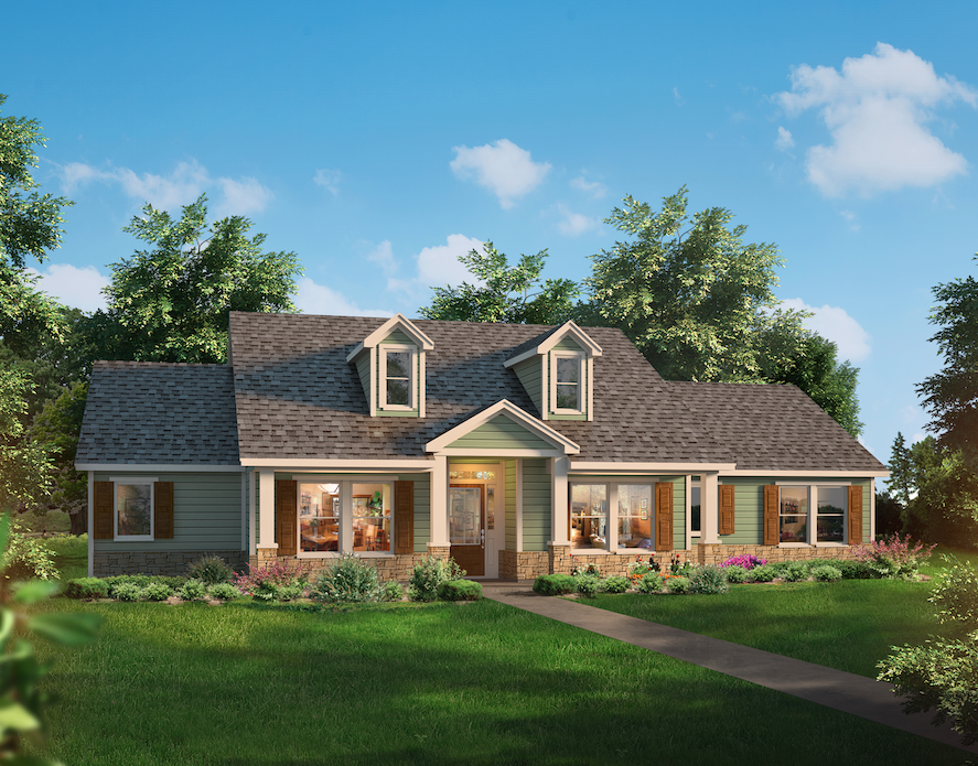 Southwest Homes Of Canton Texas Is The Premier On Your Lot Custom Home Builder That Has Been Serving Our Customers For Over 15 Years