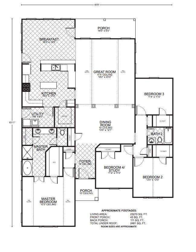 alamo building plans related keywords