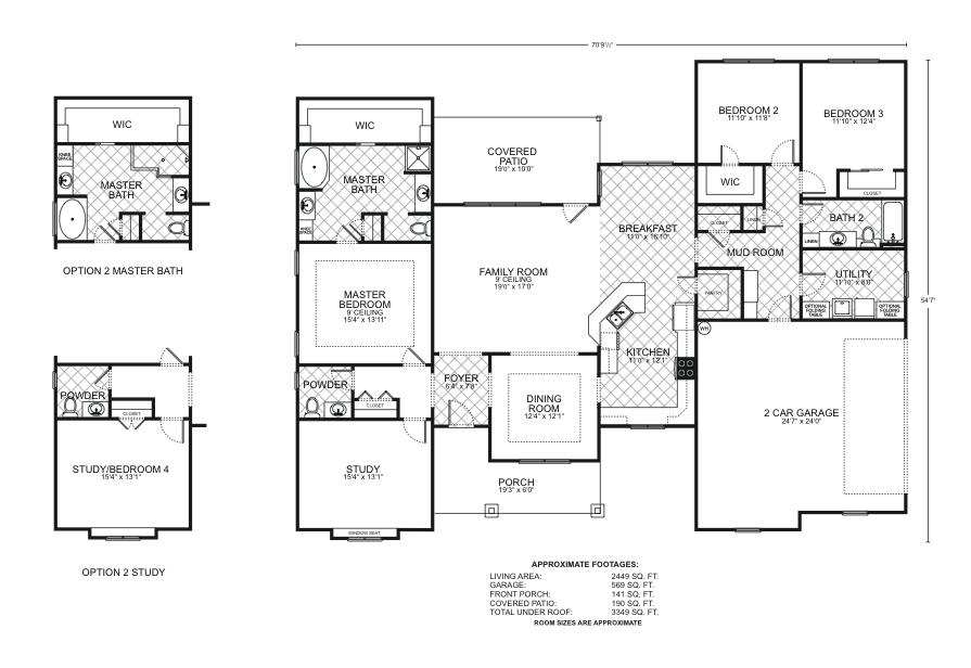 lantana floor plans southwest homes sun city grand lantana floor plan del webb sun city grand