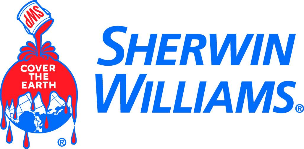 Sherwind Williams