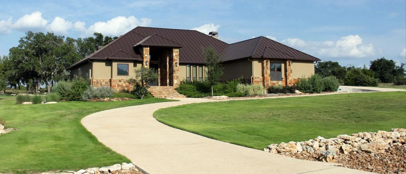 Southwest Homes Of San Antonio Custom