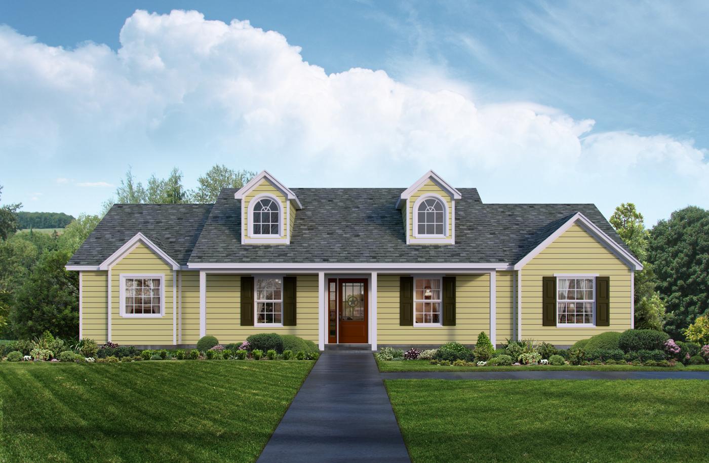 summerwood floor plans southwest homes