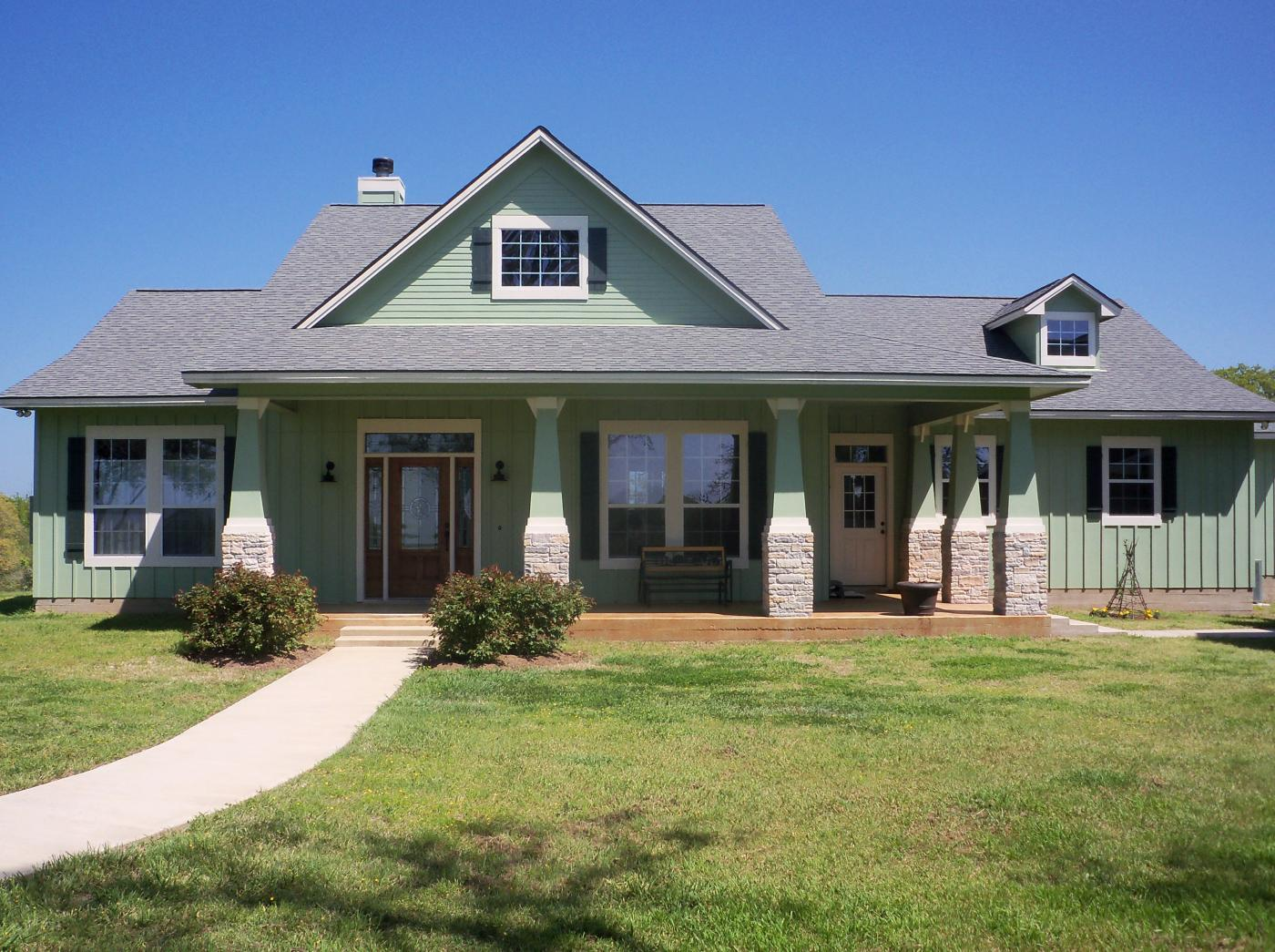 About us custom home builders in ar and tx southwest homes for Custom house builder